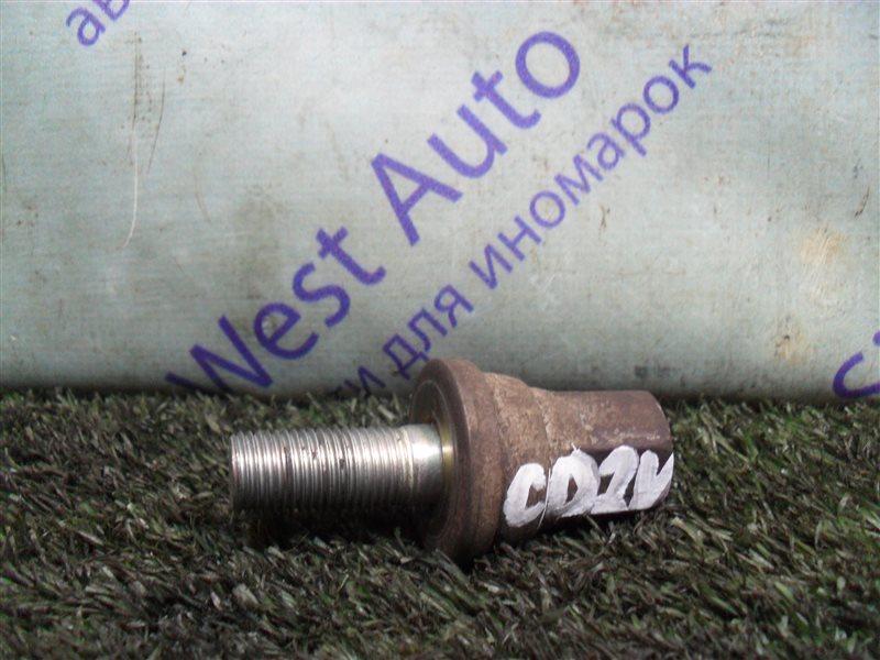Болт шкива коленвала Mitsubishi Libero CD2V 4G15 1993