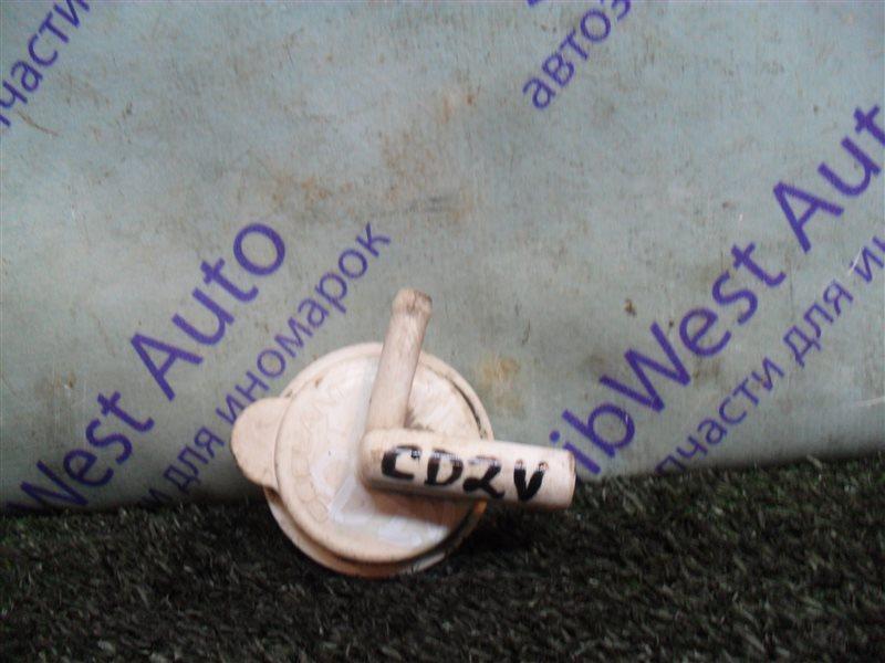 Крышка расширительного бачка Mitsubishi Libero CD2V 4G15 1993