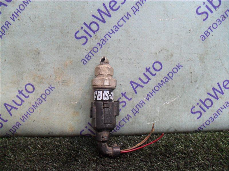 Датчик радиатора кондиционера Kia Shuma FB S6D 2004