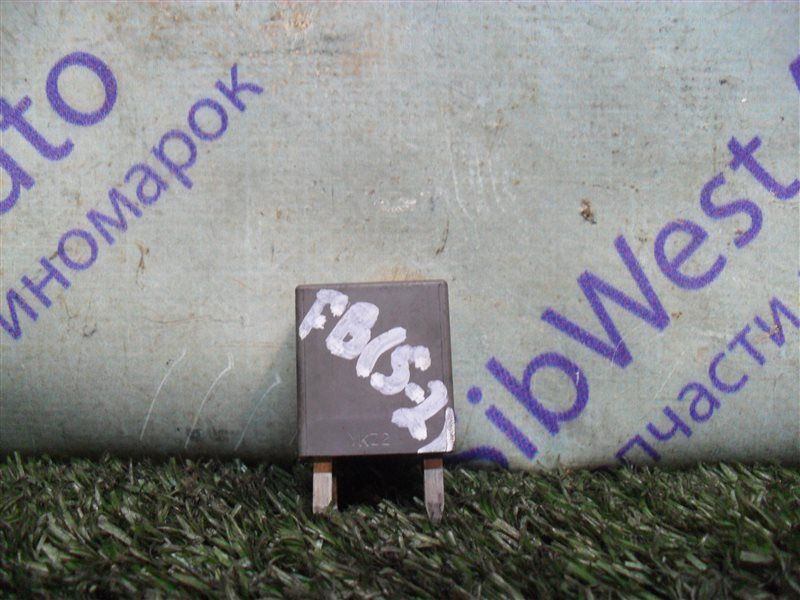 Реле Kia Shuma FB S6D 2004
