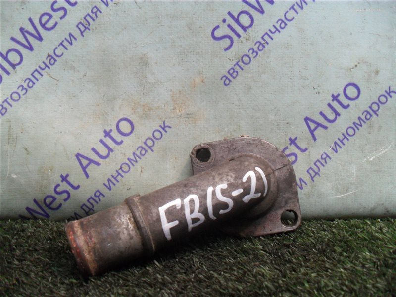 Корпус термостата Kia Shuma FB S6D 2004