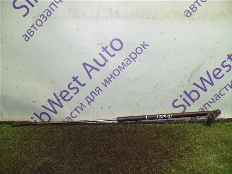 Амортизатор задней двери Kia Shuma FB S6D 2004 левый