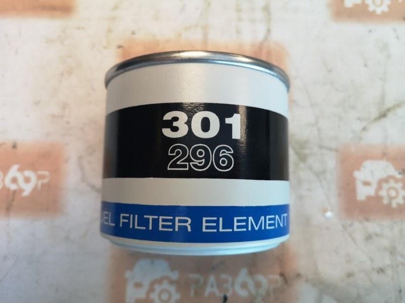 Фильтр топливный Iveco Daily