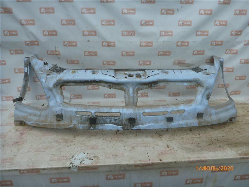 Передняя панель кузова Iveco Daily 50C15V F1С 2008