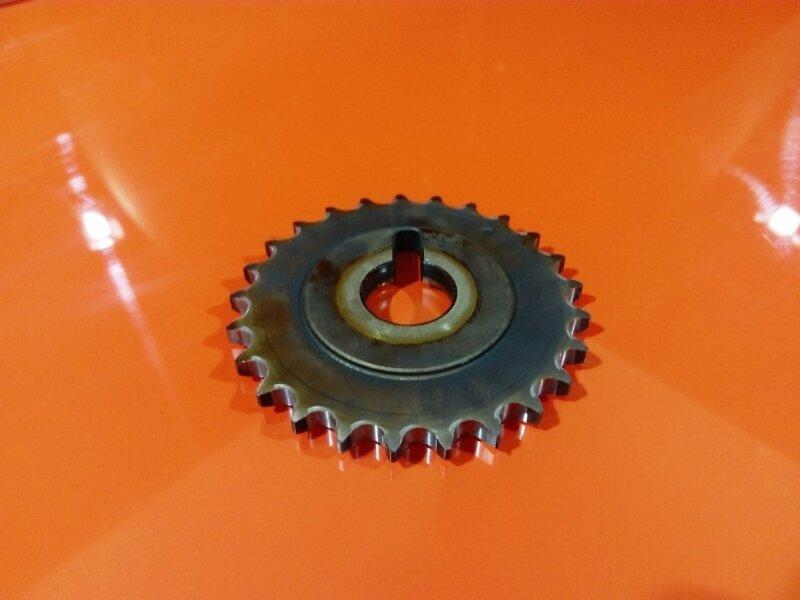 Шестерня распредвала Nissan Pulsar WFNY10 GA15DE