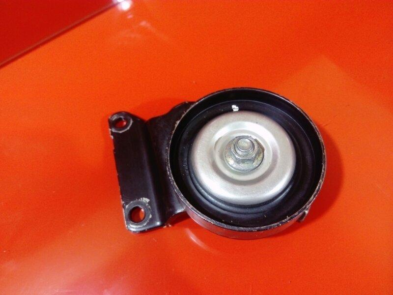Натяжной ролик ремня грм Nissan March AK12 CR12DE