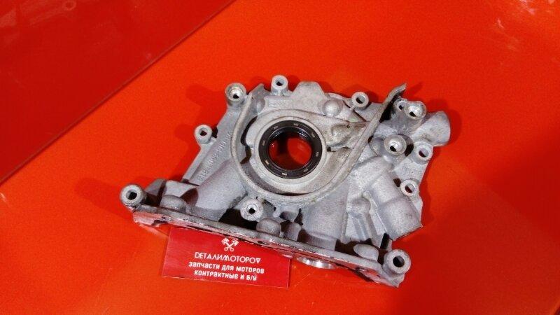 Лобовина двигателя Ford Focus Ii SHDC