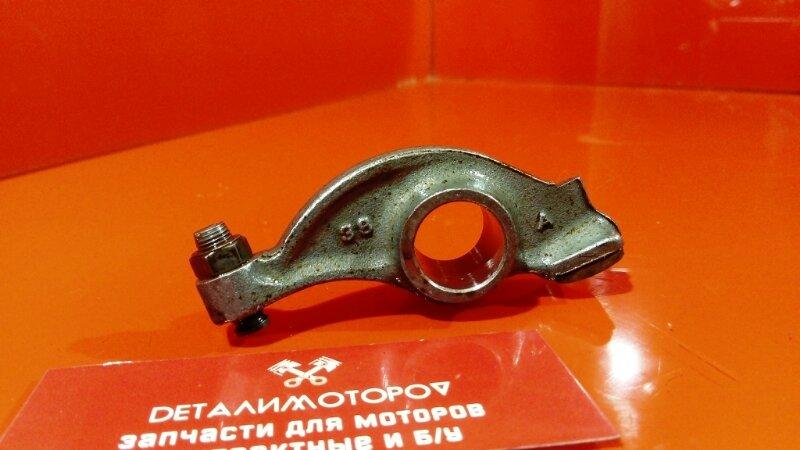 Коромысло клапана Honda Accord E-CD7 F22B