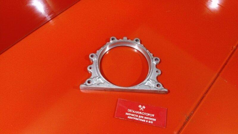 Крышка коленвала Toyota Camry GF-SXV20 5S-FE