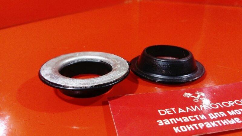 Сальник свечного колодца Toyota Camry GF-SXV20 5S-FE