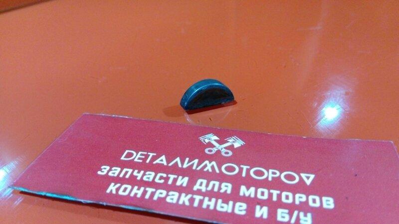 Шпонка коленвала Toyota Camry GF-SXV20 5S-FE