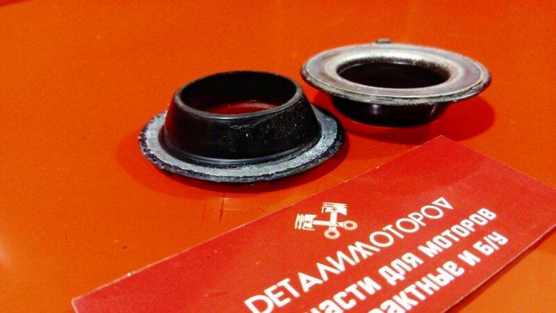 Сальник свечного колодца Toyota Corona Premio GF-ST210 3S-FSE