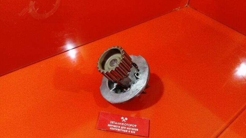 Помпа Chevrolet Lacetti J200 F16D3