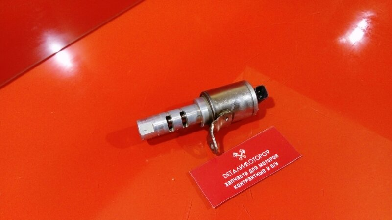 Клапан vvt-i Mazda Atenza DBA-GG3S L3-VE