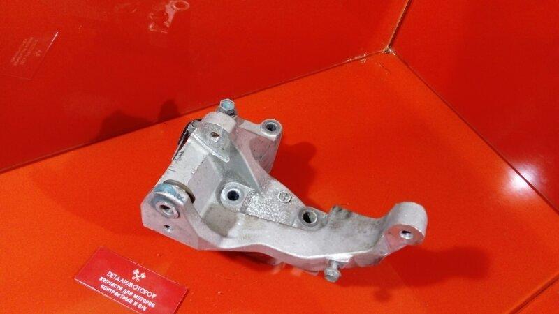 Крепление генератора Toyota Altezza GH-SXE10 3S-GE