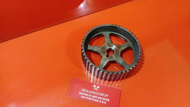 Шестерня распредвала Toyota Altezza GH-SXE10 3S-GE
