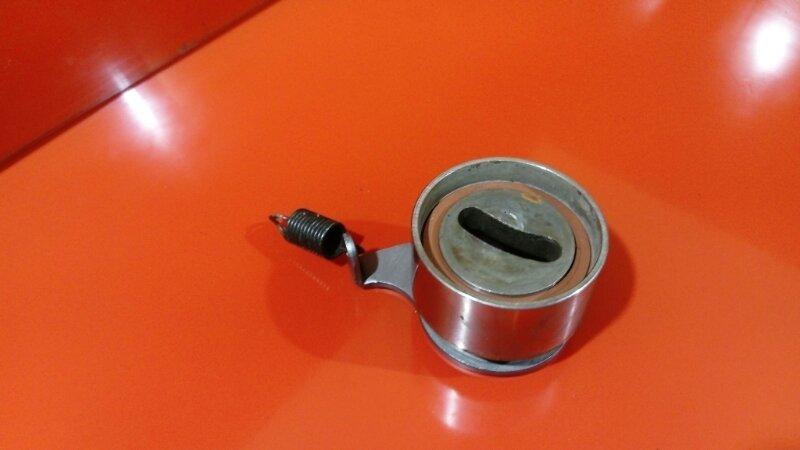 Натяжной ролик ремня грм Toyota Caldina GG-ET196V 5E-FE