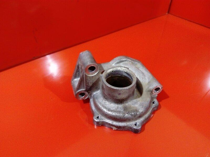 Корпус помпы Toyota Corolla TB-EE102V 4E-FE