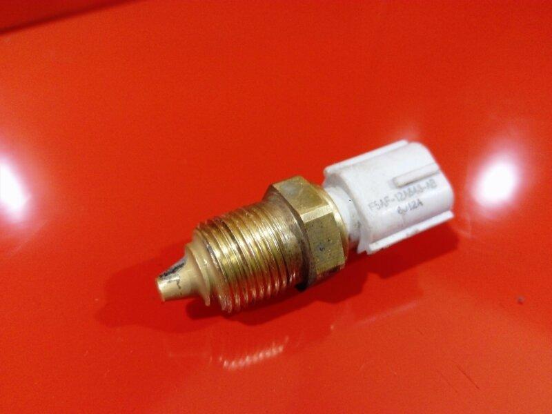Датчик температуры охлаждающей жидкости Ford Focus Ii ASDB