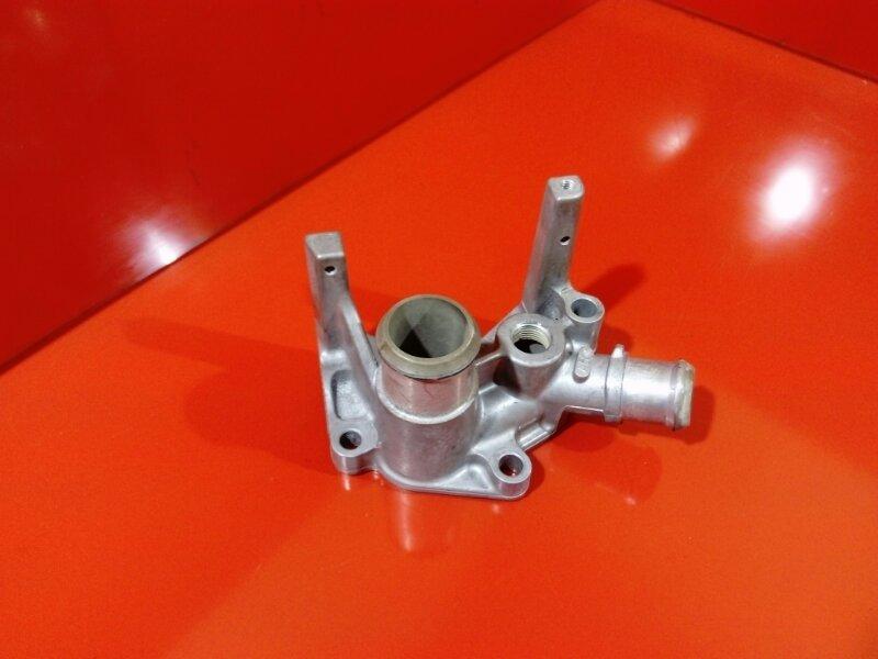 Корпус термостата Ford Focus Ii ASDB 2900