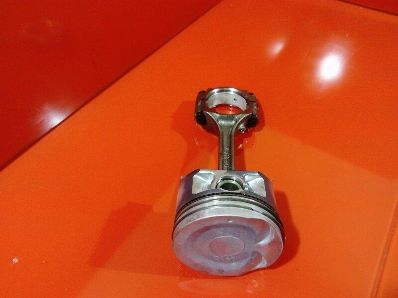 Поршень с шатуном Suzuki Ignis HR51S M13A