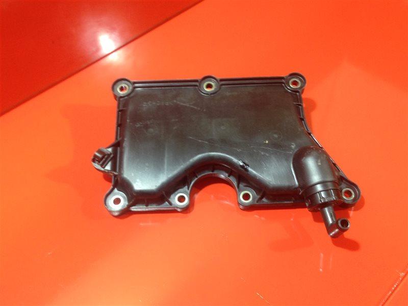 Сапун Mazda Demio DBA-DE3FS ZJ-VE
