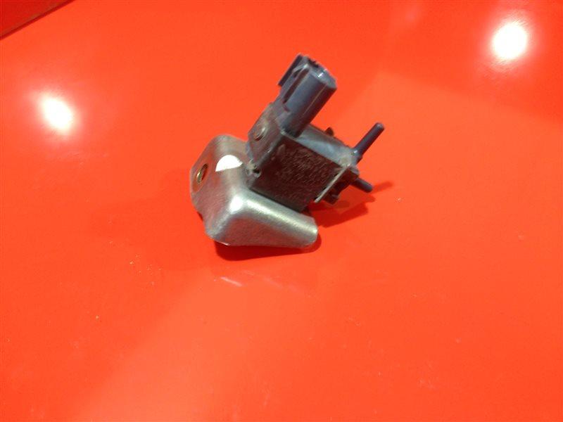 Датчик вакуумный Toyota Carina GF-AT212 5A-FE