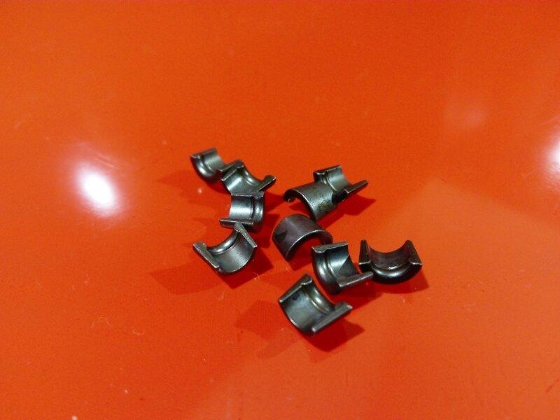 Сухарь клапана Mazda Mazda3 BL LF17