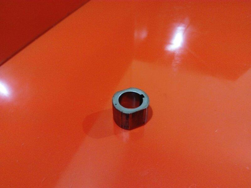 Втулка коленвала Nissan Cube DBA-BNZ11 CR14DE