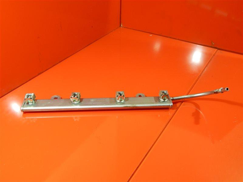 Топливная рейка Citroen C-Crosser EP 5FW