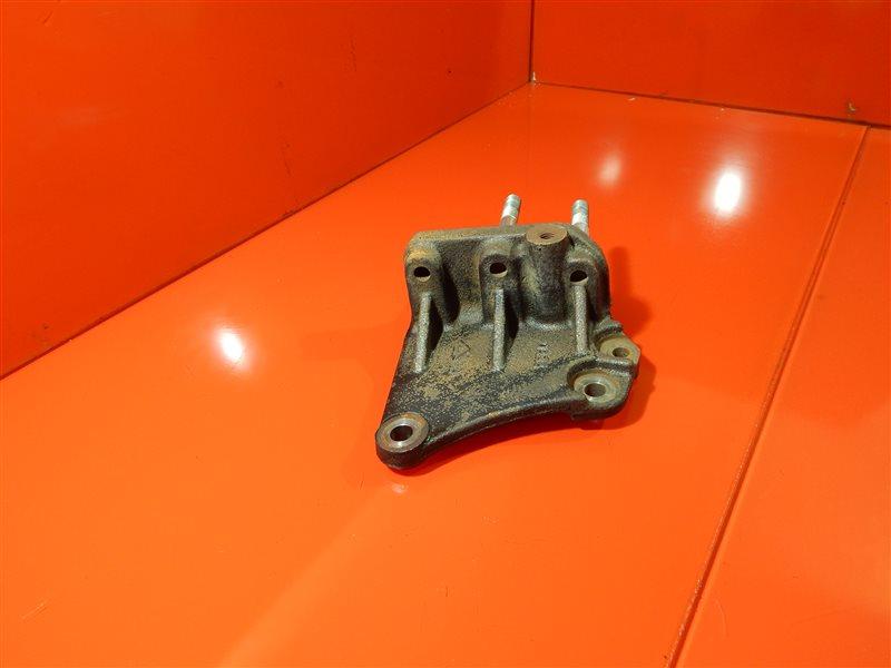 Кронштейн опоры двигателя Citroen C-Crosser EP 5FW