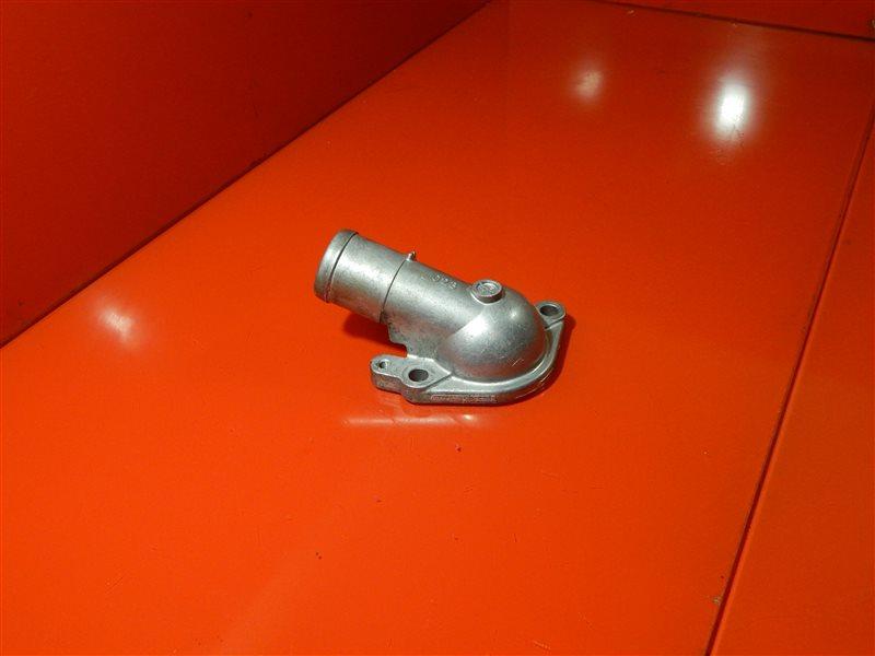 Крышка термостата Citroen C-Crosser EP 5FW