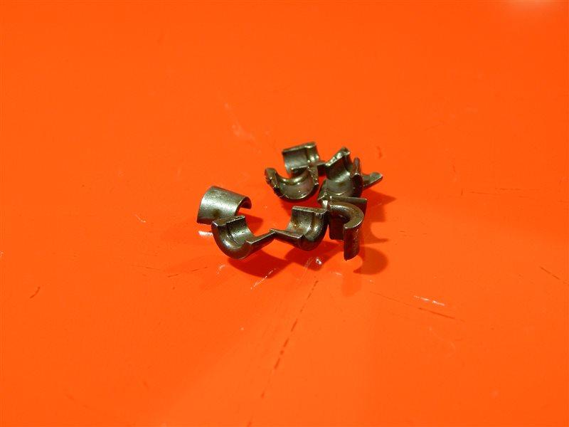 Сухарь клапана Citroen C-Crosser EP 5FW