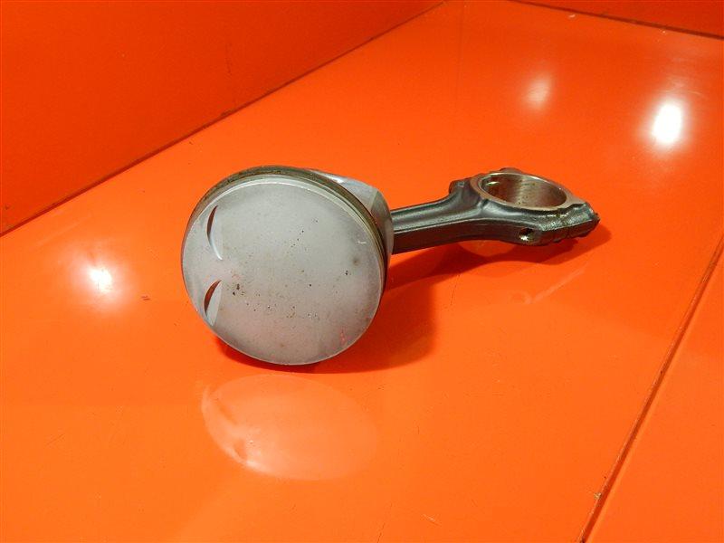 Поршень с шатуном Mercedes-Benz C180 Kompressor