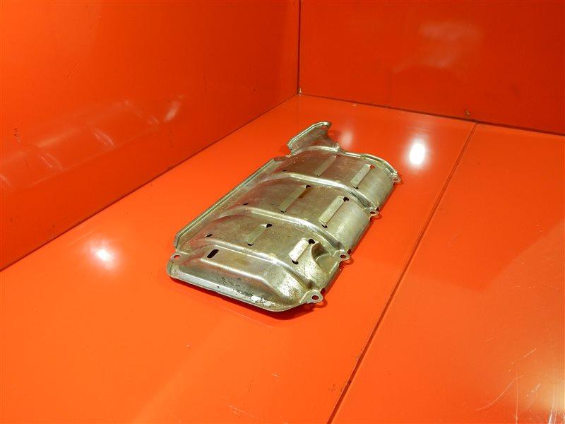 Маслоотражатель Mercedes-Benz C180 Kompressor