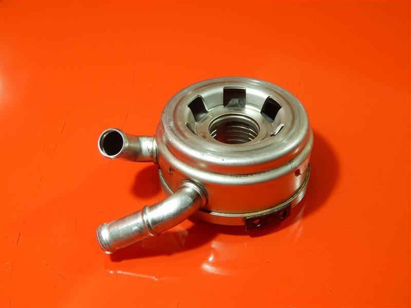 Теплообменник хонда Пластинчатый теплообменник Alfa Laval M15-BDFG Саранск