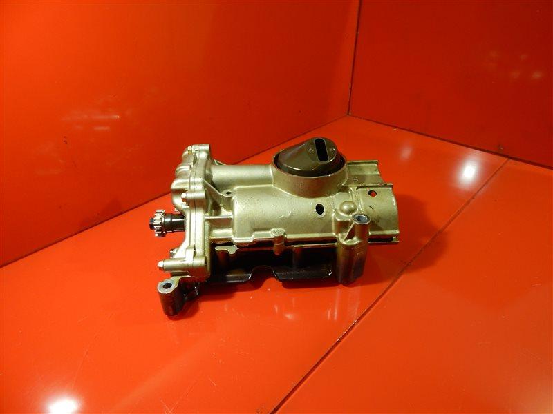 Балансирный вал Honda Civic EU K20A3