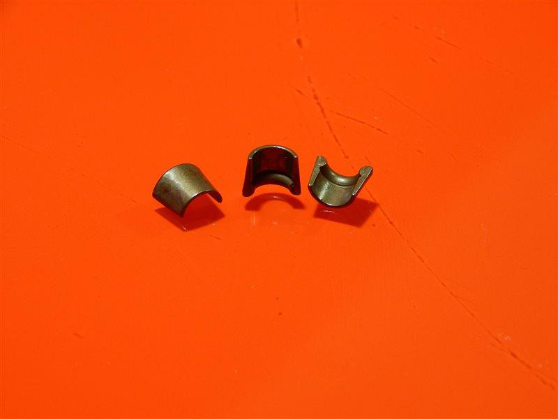 Сухарь клапана Peugeot 307 3A/C EW10A
