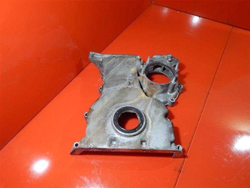 Лобовина двигателя Bmw 330I E46 M54B30