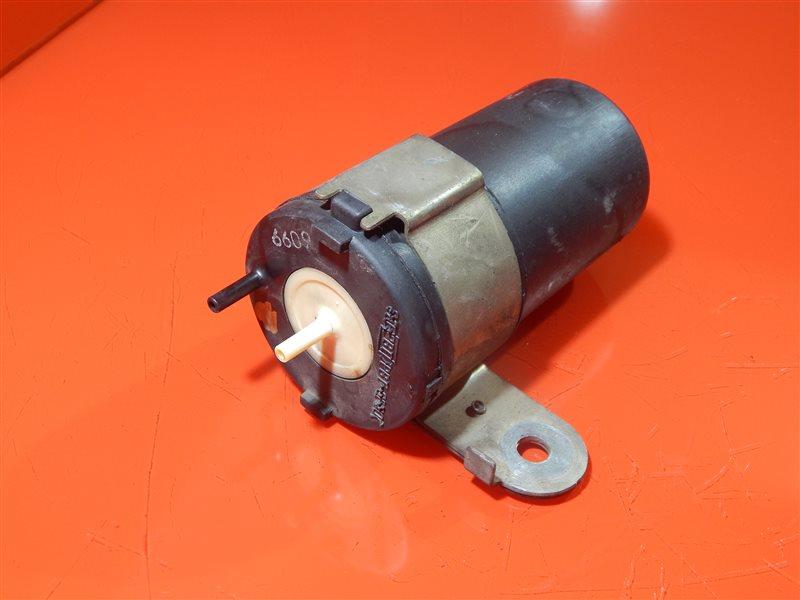Фильтр паров топлива Nissan Teana CBA-J31 VQ23DE