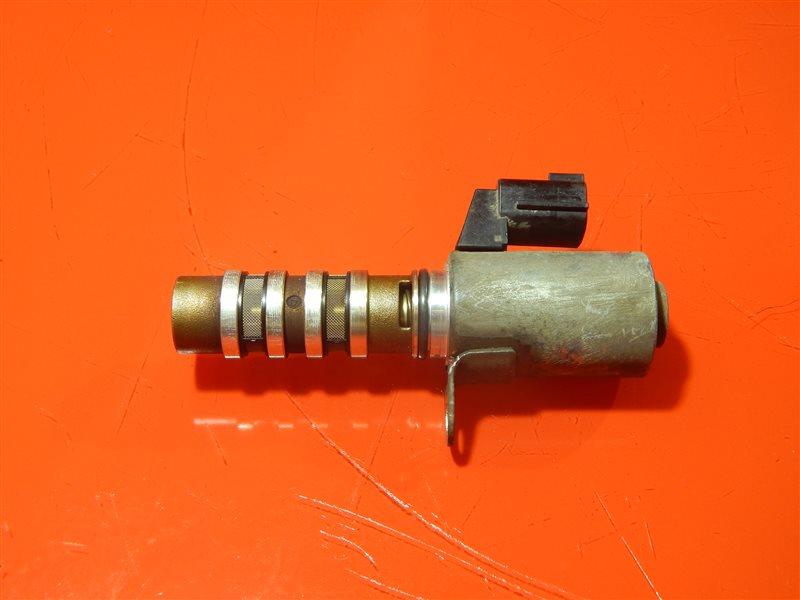 Клапан vvt-i Nissan Teana CBA-J31 VQ23DE