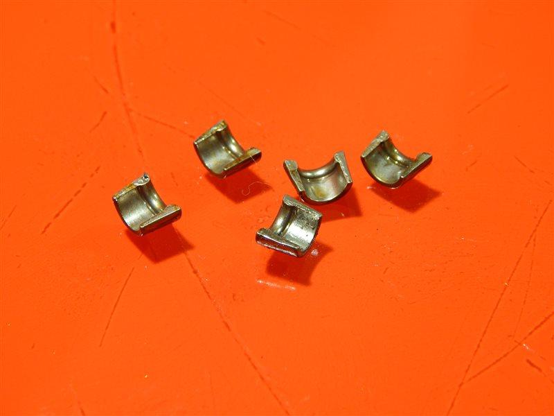 Сухарь клапана Mazda Atenza DBA-GG3S L3-VE
