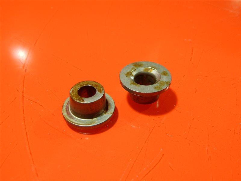 Шайба клапана Mazda Atenza DBA-GG3S L3-VE
