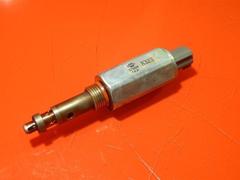 Клапан vvt-i Nissan Cefiro E-LA31 RB20DE