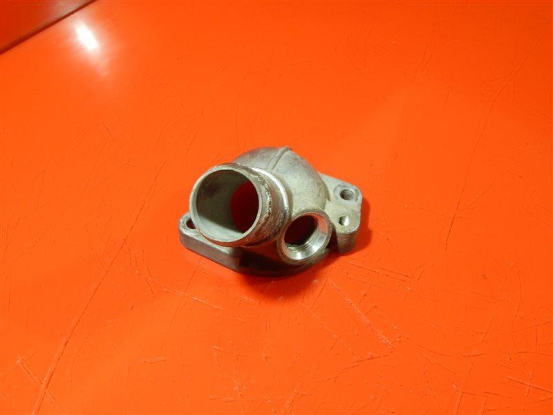 Крышка термостата Honda Civic GF-EK2 D13B