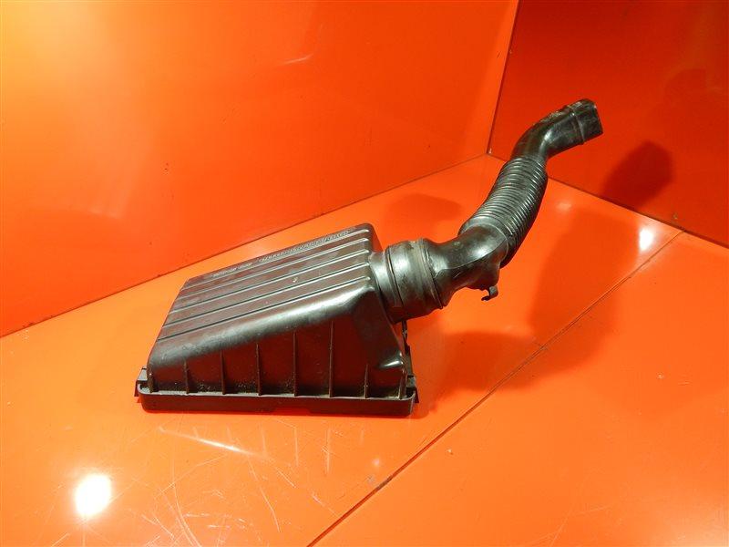 Патрубок воздушного фильтра Honda Civic GF-EK2 D13B