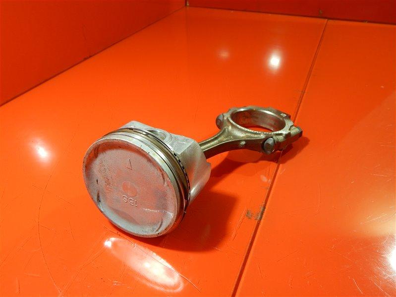 Поршень с шатуном Mitsubishi Diamante ABA-F34A 6A13