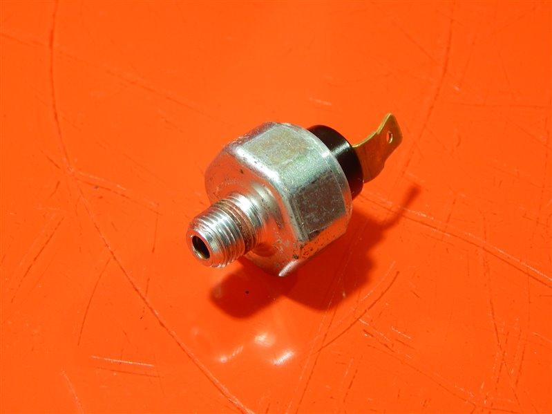 Датчик давления масла Mitsubishi Diamante ABA-F34A 6A13