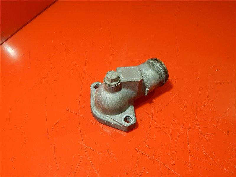 Крышка термостата Mitsubishi Diamante ABA-F34A 6A13