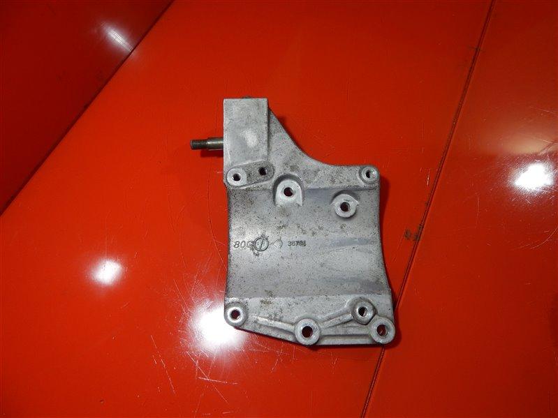 Крепление компрессора кондиционера Suzuki Ignis HR51S M13A